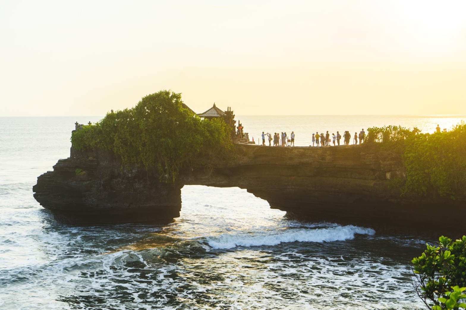 places in the bali